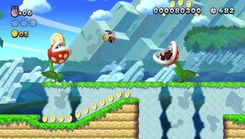 New-Super-Mario-Bros.-U-Deluxe-(c)-2019-Nintendo-(2)