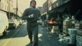 Rocky-(c)-1976,-2018-20th-Century-Fox-Home-Entertainment(4)