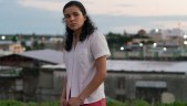 Beale-Street-(c)-2018-Tatum-Mangus-Annapurna-Pictures,-Filmladen-Filmverleih(3)