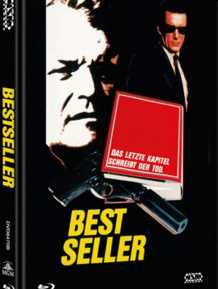 Best-Seller-(c)-1987,-2018-NSM-Records(2)