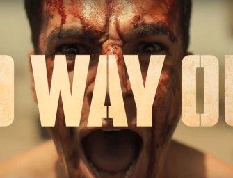 Trailer: Catch-22 (Teaser)