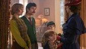 Mary-Poppins-Rückkehr-(c)-2018-Walt-Disney(3)
