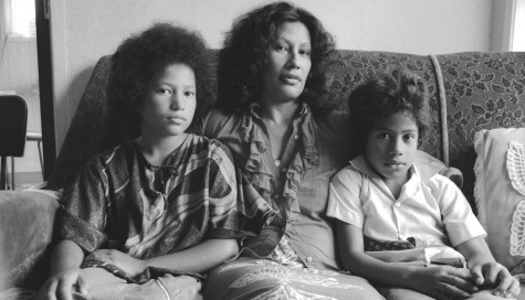 Merata-How-Mum-Decolonised-the-Screen-(c)-2018-New-Zealand-Film-Commission,-Berlinale-2019(3)