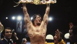 Rocky-II-(c)-1979,-2018-20th-Century-Fox-Home-Entertainment(6)