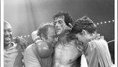 Rocky-III-Das-Auge-des-Tigers-(c)-1982,-2018-20th-Century-Fox-Home-Entertainment(3)
