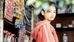 Shoplifters-(c)-2018-Filmladen-Filmverleih(4)
