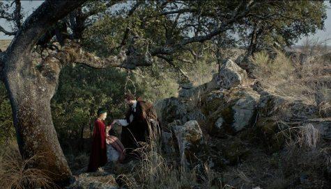 The-Portuguese-Woman-(c)-2018-Basilisco-Filmes,-Berlinale-2019(1)