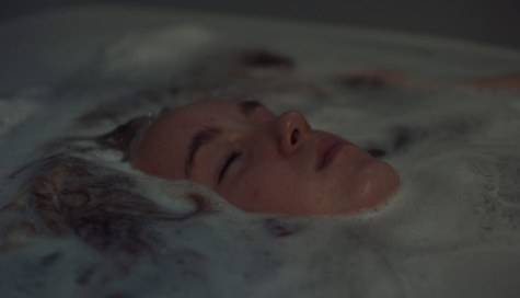 Une-colonie-(c)-2018-Léna-Mill-Reuillard,-Etienne-Roussy,-Berlinale-2019