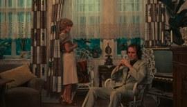 Acht-Stunden-sind-kein-Tag-(c)-1972-1973,-2017-Studiocanal-Home-Entertainment(3)