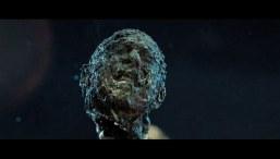 Doomsday-(c)-2008,-2009-Illusions-Unltd.-Films(6)