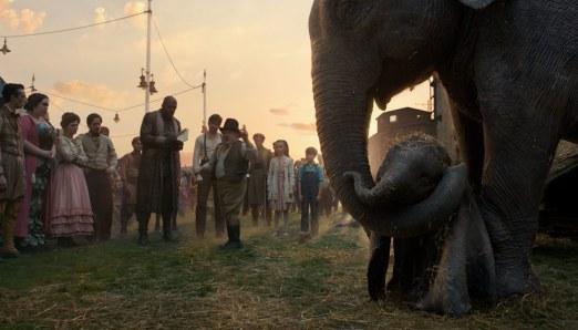 Dumbo-(c)-2019-Walt-Disney-Studios-Motion-Pictures-Austria(3)