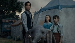 Dumbo-(c)-2019-Walt-Disney-Studios-Motion-Pictures-Austria(5)