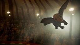 Dumbo-(c)-2019-Walt-Disney-Studios-Motion-Pictures-Austria(6)