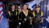Rocky-Balboa-(c)-2006,-2018-20th-Century-Fox-Home-Entertainment(1)
