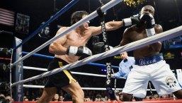 Rocky-Balboa-(c)-2006,-2018-20th-Century-Fox-Home-Entertainment(2)