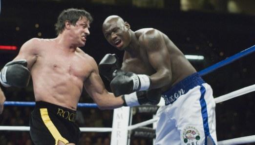Rocky-Balboa-(c)-2006,-2018-20th-Century-Fox-Home-Entertainment(7)