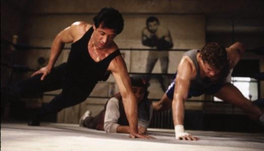 Rocky-V-(c)-1990,-2018-20th-Century-Fox-Home-Entertainment(8)