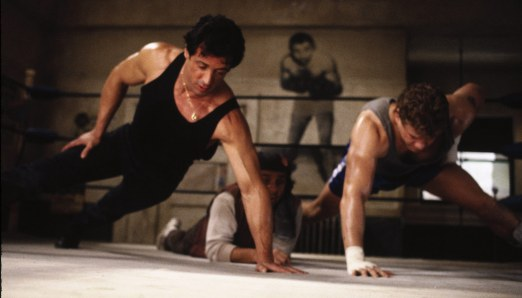 Rocky-V-(c)-1990,-2018-20th-Century-Fox-Home-Entertainment(8)
