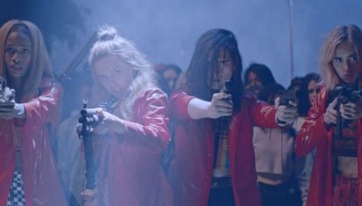 Assassination-Nation-(c)-2018,-2019-Universum-Film(2)