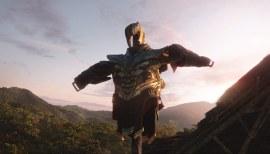 Avengers-Endgame-(c)-2019-Walt-Disney-Studios-Motion-Pictures-Austria(13)