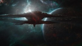 Avengers-Endgame-(c)-2019-Walt-Disney-Studios-Motion-Pictures-Austria(2)