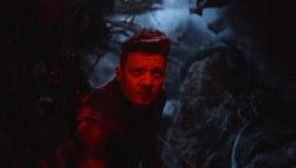 Avengers-Endgame-(c)-2019-Walt-Disney-Studios-Motion-Pictures-Austria(5)
