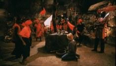 Die-Schlange-im-Regenbogen-(c)-1987,-2019-Koch-Films(6)