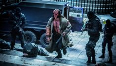 Hellboy-Call-of-Darkness-(c)-2018-Universum-Film(3)