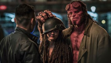 Hellboy-Call-of-Darkness-(c)-2018-Universum-Film(5)