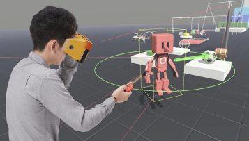 Labo-VR-Toy-Con-04-(c)-2019-Nintendo-(7)