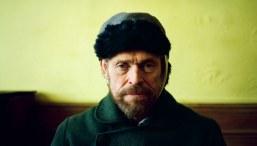 Van-Gogh-An-der-Schwelle-zur-Ewigkeit-(c)-2018-Filmladen-Filmverleih(6)