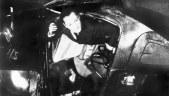 Wenn-es-Nacht-wird-in-Paris-(c)-1954,-2017-Studiocanal-Home-Entertainment(2)