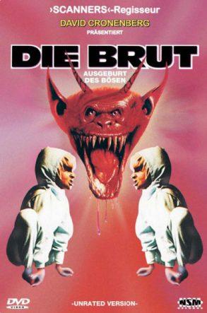Die-Brut-(c)-1979,-2013-NSM-Records,-Pretz-Media