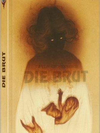 Die-Brut-(c)-1979,-2016-Wicked-Vision-Media,-NSM-Records,-Pretz-Media