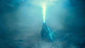 Godzilla-II-King-of-the-Monsters-(c)-2019-Warner-Bros.(3)