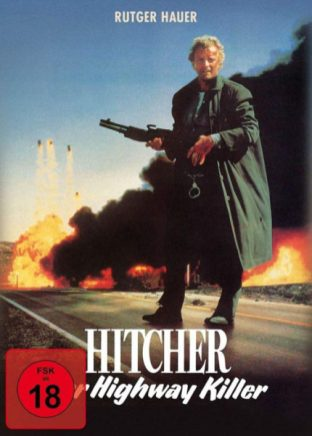 Hitcher,-der-Highway-Killer-(c)-1986,-2019-Filmjuwelen(1)