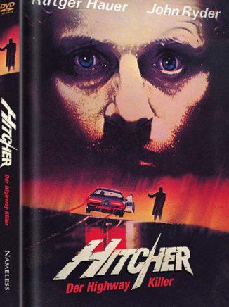 Hitcher,-der-Highway-Killer-(c)-1986-Nameless-Media