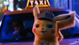 Pokémon-Meisterdetektiv-Pikachu-(c)-2019-Warner-Bros.(3)