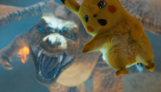 Pokémon-Meisterdetektiv-Pikachu-(c)-2019-Warner-Bros.(7)