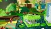 Yoshis-Crafted-World-(c)-2019-Good-Feel,-Nintendo-(1)