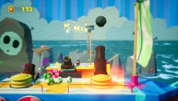 Yoshis-Crafted-World-(c)-2019-Good-Feel,-Nintendo-(4)