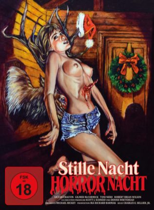 Stille-Nacht,-Horror-Nacht-(c)-1984,-2019-Anolis-Entertainment(1)