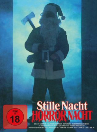 Stille-Nacht,-Horror-Nacht-(c)-1984,-2019-Anolis-Entertainment(2)