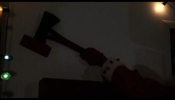 Stille-Nacht,-Horror-Nacht-(c)-1984,-2019-Anolis-Entertainment(4)