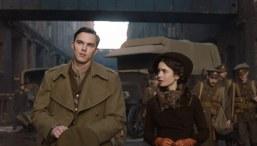 Tolkien-(c)-2019-Twentieth-Century-Fox(1)