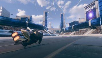 V-Racer-Hoverbike-(c)-2019-VertexBreakers-(4)
