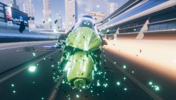 V-Racer-Hoverbike-(c)-2019-VertexBreakers-(8)