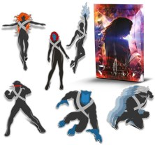 X-Men-Dark-Phoenix-Icon_Pinbadges_v1-(c)-2019-20th-Century-Fox
