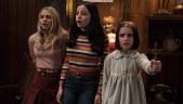 Annabelle-3-(c)-2019-Warner-Bros.(4)