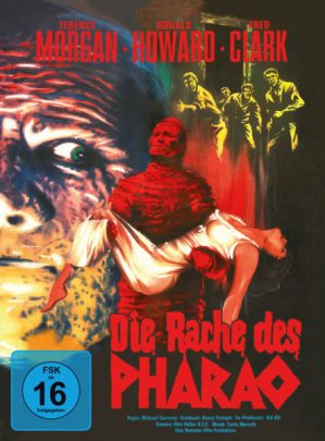 Die-Rache-des-Pharao-(c)-1964,-2019-Anolis-Entertainment(13)